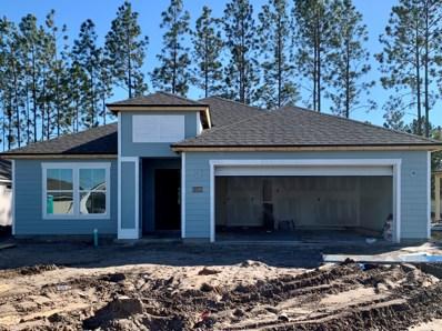 Fernandina Beach, FL home for sale located at 83169 Bottles Ct, Fernandina Beach, FL 32034