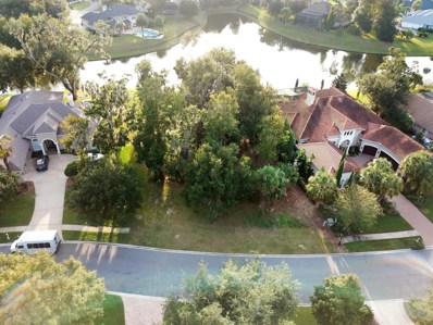 Jacksonville, FL home for sale located at 13798 Saxon Lake Dr, Jacksonville, FL 32225