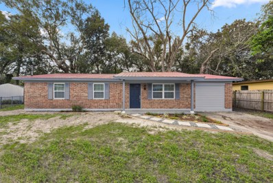 750 New Ct W, Jacksonville, FL 32254 - #: 980284