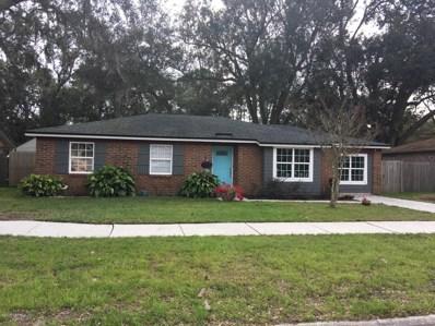 2620 Stern Dr S, Jacksonville, FL 32233 - #: 980286