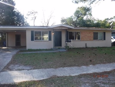 Jacksonville, FL home for sale located at 3130 Rogero Rd, Jacksonville, FL 32277