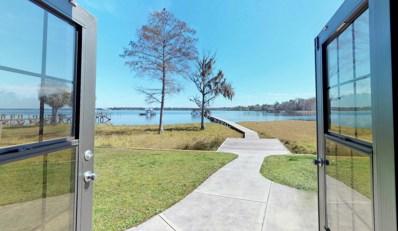 Middleburg, FL home for sale located at  1711- 1709 Landward Ln, Middleburg, FL 32068