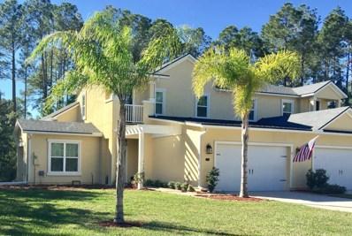94002 Hemlock Ct, Fernandina Beach, FL 32034 - #: 980320