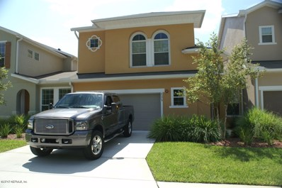 Jacksonville, FL home for sale located at 6279 Eclipse Cir, Jacksonville, FL 32258