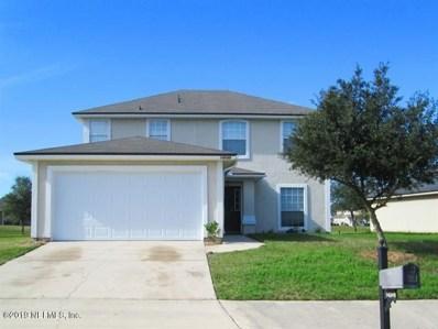 Jacksonville, FL home for sale located at 14048 Fish Eagle Dr E, Jacksonville, FL 32226