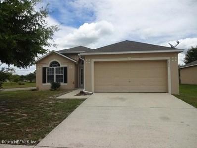 Jacksonville, FL home for sale located at 9405 Arbor Oak Ln, Jacksonville, FL 32208