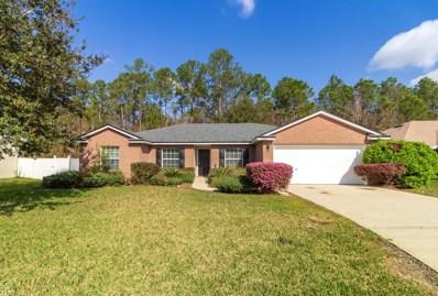 1630 Avenger Ln, Jacksonville, FL 32221 - #: 980354