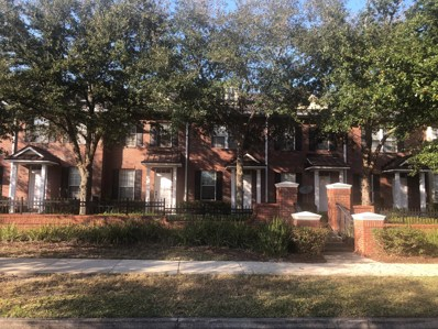 Jacksonville, FL home for sale located at 1480 Pitney Cir, Jacksonville, FL 32225