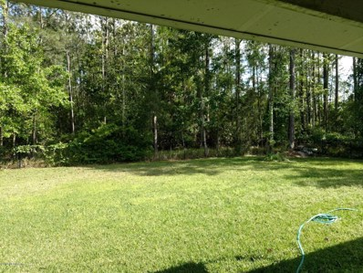 Jacksonville, FL home for sale located at 133 Strawberry Ln, Jacksonville, FL 32259