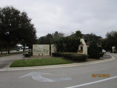 Jacksonville, FL home for sale located at 12700 Bartram Park Blvd UNIT 1929, Jacksonville, FL 32258