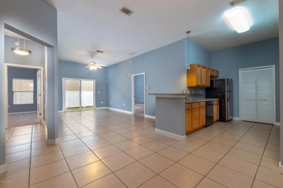 Jacksonville, FL home for sale located at 9555 Armelle Way UNIT 4, Jacksonville, FL 32257