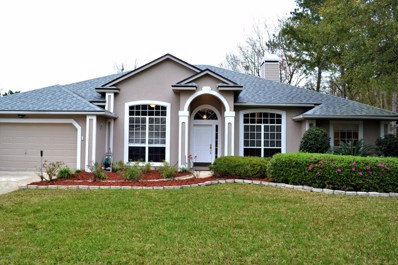 1683 Sandy Springs Dr, Fleming Island, FL 32003 - #: 980398