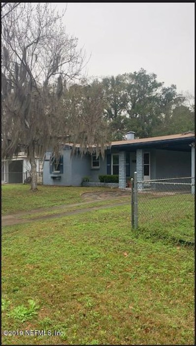 Jacksonville, FL home for sale located at 5329 Marlene Ave, Jacksonville, FL 32210
