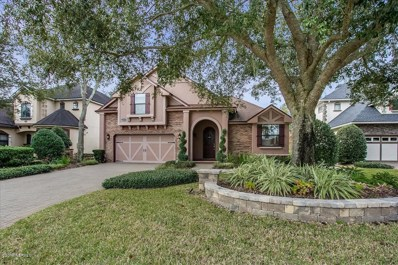 3524 W Highland Glen Way, Jacksonville, FL 32224 - MLS#: 980411