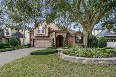 3524 Highland Glen Way W, Jacksonville, FL 32224 - #: 980411