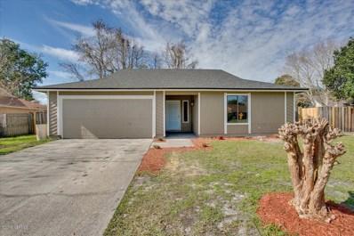 11038 Losco Jct Dr, Jacksonville, FL 32257 - #: 980413
