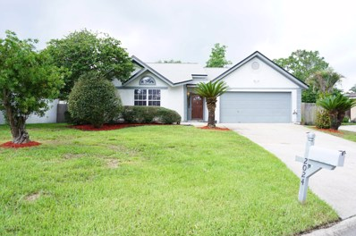 Jacksonville, FL home for sale located at 2024 Tanners Green Way, Jacksonville, FL 32246