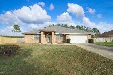 Middleburg, FL home for sale located at 2946 Longleaf Ranch Cir, Middleburg, FL 32068