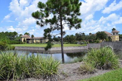 St Augustine, FL home for sale located at 169 Augustine Island Way, St Augustine, FL 32095