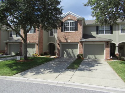 Jacksonville, FL home for sale located at 7451 Red Crane Ln, Jacksonville, FL 32256