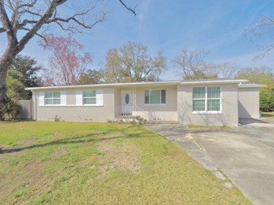 Jacksonville, FL home for sale located at 5226 Dugdale Rd, Jacksonville, FL 32210