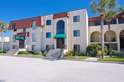 2323 Costa Verde Blvd UNIT 202, Jacksonville Beach, FL 32250 - #: 980436