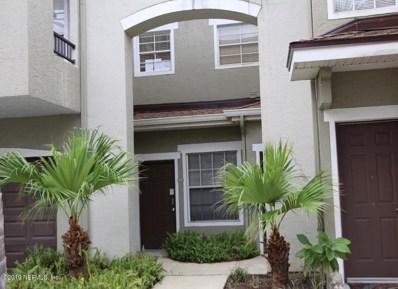 St Augustine, FL home for sale located at 4000 Grande Vista Blvd UNIT 15-124, St Augustine, FL 32084