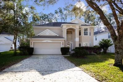 Jacksonville, FL home for sale located at 8519 Glenbury Ct N, Jacksonville, FL 32256