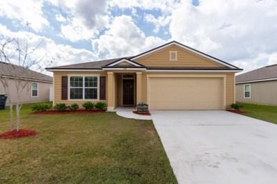 Callahan, FL home for sale located at 45568 Ingleham Cir, Callahan, FL 32011