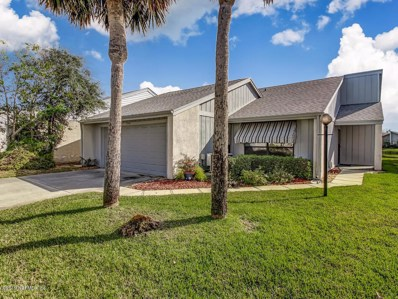 Ponte Vedra Beach, FL home for sale located at 2444 Lorraine Ct N, Ponte Vedra Beach, FL 32082