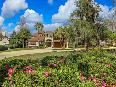 2909 Bishop Estates Rd, St Johns, FL 32259 - #: 980464