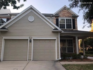 Jacksonville, FL home for sale located at 11123 Fallgate Point Ct, Jacksonville, FL 32256