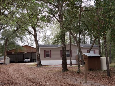 Middleburg, FL home for sale located at 2518 Rabbit Ct, Middleburg, FL 32068