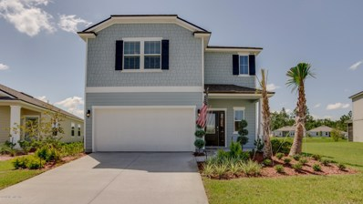 8250 Cape Fox Dr, Jacksonville, FL 32222 - #: 980476