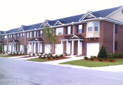 Jacksonville, FL home for sale located at 9433 Sentry Dr, Jacksonville, FL 32225