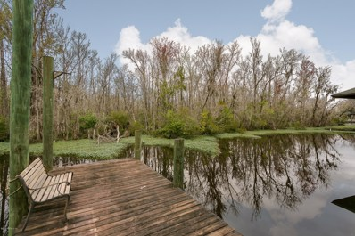 2519 Marlin Ct, Middleburg, FL 32068 - #: 980483