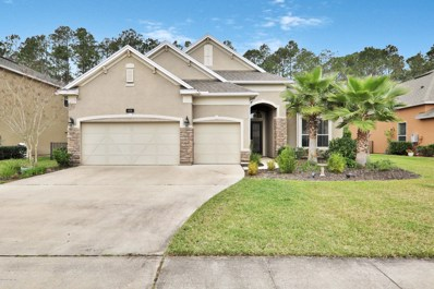Ponte Vedra Beach, FL home for sale located at 172 Myrtle Brook, Ponte Vedra Beach, FL 32081