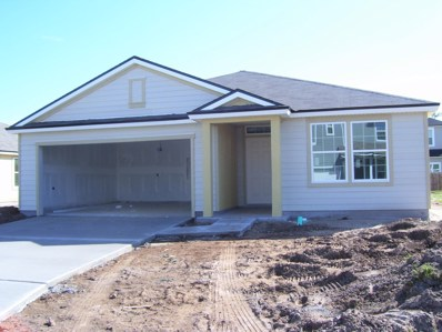 Green Cove Springs, FL home for sale located at 3528 Martin Lakes Dr, Green Cove Springs, FL 32043