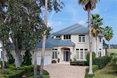 Ponte Vedra Beach, FL home for sale located at 112 Melrose Ct, Ponte Vedra Beach, FL 32082