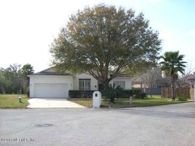 Jacksonville, FL home for sale located at 5564 Ribbon Rose Dr, Jacksonville, FL 32258