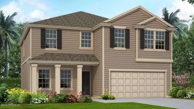15631 Chir Pine Dr, Jacksonville, FL 32218 - #: 980522