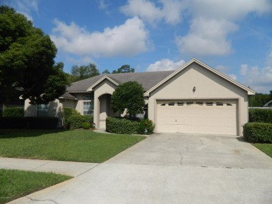 Jacksonville, FL home for sale located at 2486 The Woods Dr E, Jacksonville, FL 32246