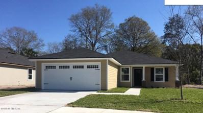 Jacksonville, FL home for sale located at 4519 Glendas Meadow Dr, Jacksonville, FL 32210