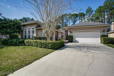 Jacksonville, FL home for sale located at 3710 Hawks Bay Ct, Jacksonville, FL 32224