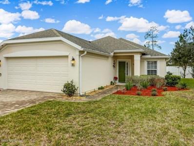 11313 Water Spring Cir, Jacksonville, FL 32256 - #: 980545