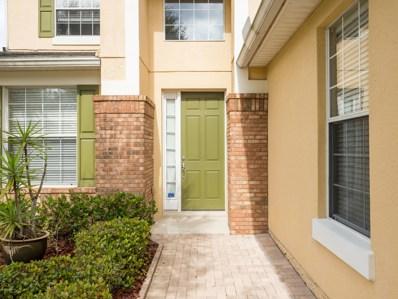 8303 Highgate Dr, Jacksonville, FL 32216 - #: 980547