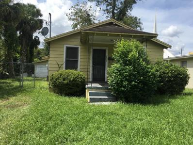2830 Mars St, Jacksonville, FL 32206 - #: 980556