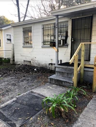 Jacksonville, FL home for sale located at 150 Cherokee St, Jacksonville, FL 32254