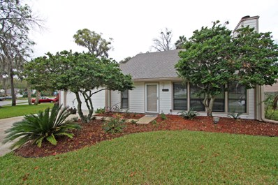 Jacksonville, FL home for sale located at 4844 Beacon Dr E, Jacksonville, FL 32225