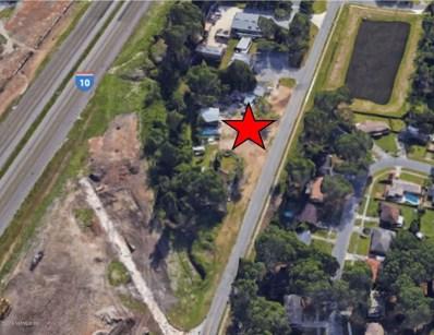 Jacksonville, FL home for sale located at 8383 Ramona Blvd W, Jacksonville, FL 32221